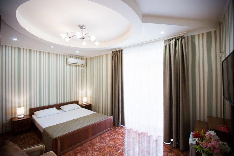 """Отель """"Forest"""", улица Ленина, 42Д на 30 номеров - Фотография 8"""