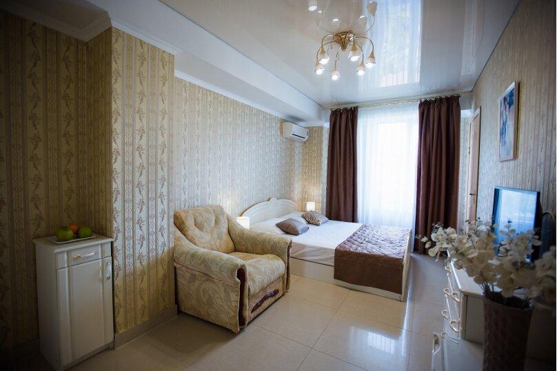 """Отель """"Forest"""", улица Ленина, 42Д на 30 номеров - Фотография 14"""