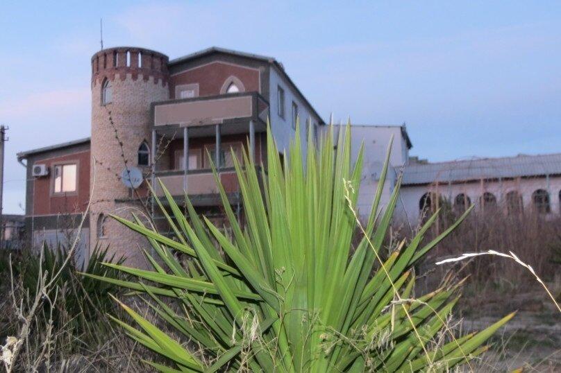 Гостевой дом , 100 кв.м. на 9 человек, 5 спален, Гостинный двор, 1, Судак - Фотография 16