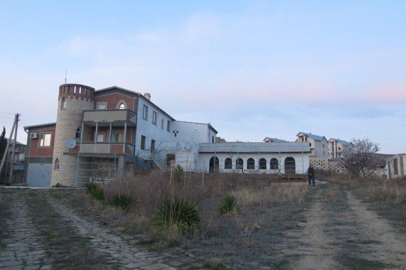 Гостевой дом , 100 кв.м. на 9 человек, 5 спален, Гостинный двор, 1, Судак - Фотография 17