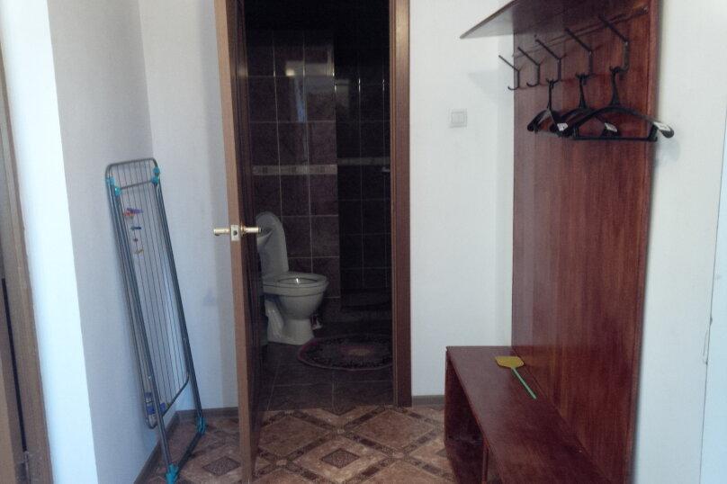 Дом, 60 кв.м. на 8 человек, 5 спален, Чапаева, 18, Должанская - Фотография 5