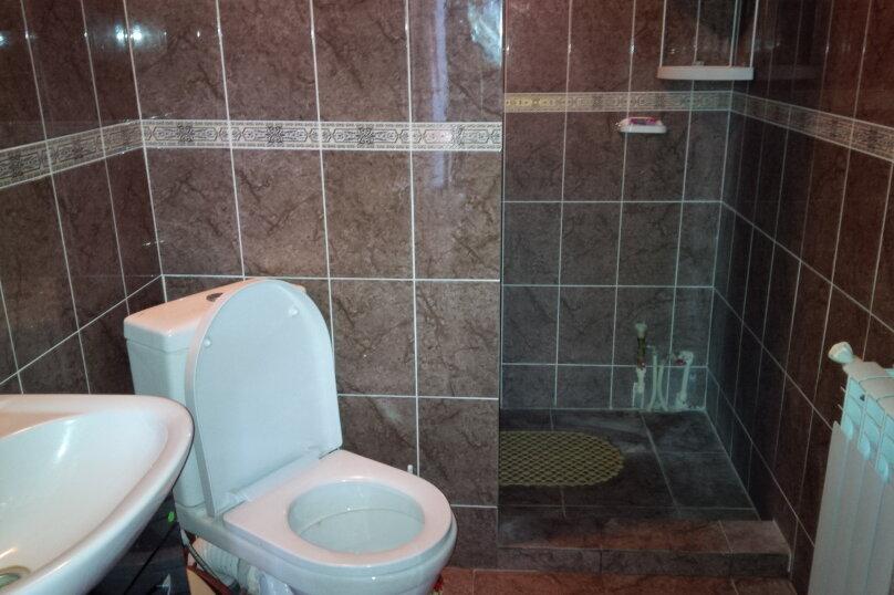 Дом, 60 кв.м. на 8 человек, 5 спален, Чапаева, 18, Должанская - Фотография 6