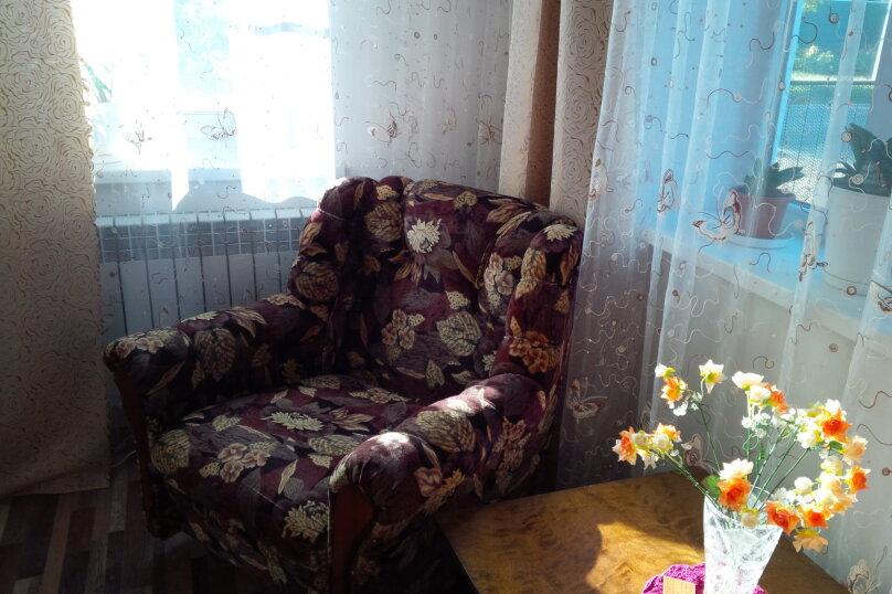 Дом, 60 кв.м. на 8 человек, 5 спален, Чапаева, 18, Должанская - Фотография 7