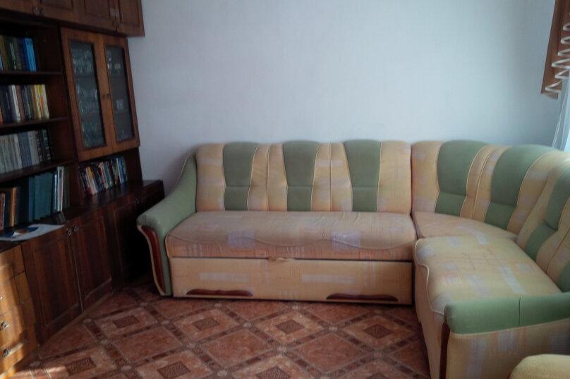 Дом, 60 кв.м. на 8 человек, 5 спален, Чапаева, 18, Должанская - Фотография 9