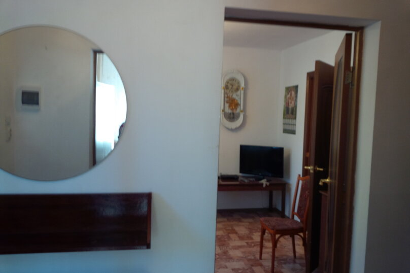 Дом, 60 кв.м. на 8 человек, 5 спален, Чапаева, 18, Должанская - Фотография 10