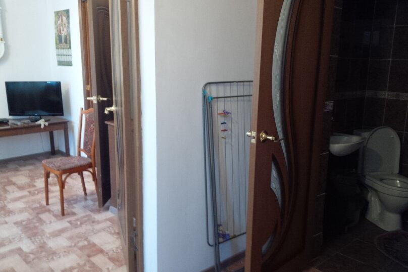 Дом, 60 кв.м. на 8 человек, 5 спален, Чапаева, 18, Должанская - Фотография 11