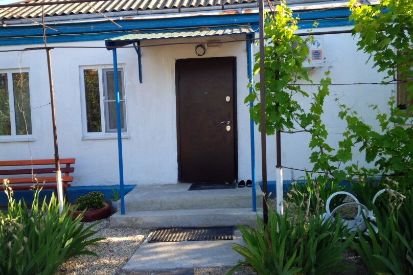 Дом, 60 кв.м. на 8 человек, 5 спален, Чапаева, 18, Должанская - Фотография 19