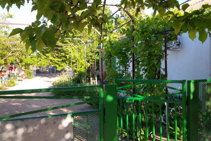 Дом, 60 кв.м. на 8 человек, 5 спален, Чапаева, 18, Должанская - Фотография 21