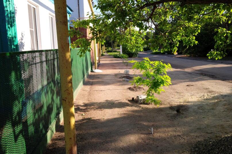 Дом, 60 кв.м. на 8 человек, 5 спален, Чапаева, 18, Должанская - Фотография 22
