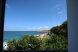 Люкс с 1 спальней и видом на море – корпус «Посейдон»:  Номер, Люкс, 2-местный, 2-комнатный - Фотография 63