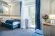 Стандартный двухместный номер с 1 двуспальной кроватью или 2 односпальными кроватями – корпус «Одиссей».:  Номер, Стандарт, 2-местный, 1-комнатный - Фотография 73