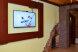 Гостинично-банный комплекс , СНТ Резинщик, 161а на 4 номера - Фотография 6