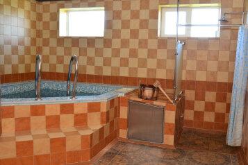Гостинично-банный комплекс , СНТ Резинщик, 161а на 4 номера - Фотография 3