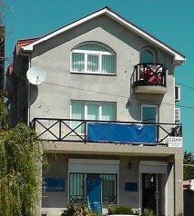 Гостевой дом , улица Народных Ополченцев на 2 номера - Фотография 1
