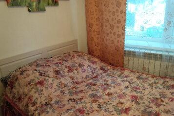 Дом, 60 кв.м. на 8 человек, 5 спален, Чапаева, Должанская - Фотография 2