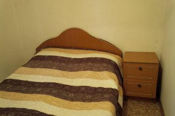 Дом, 60 кв.м. на 8 человек, 5 спален, Чапаева, 18, Должанская - Фотография 3