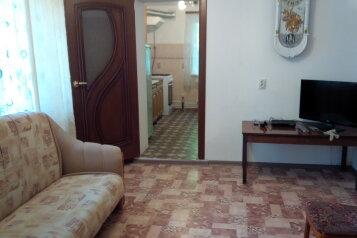 Дом, 60 кв.м. на 8 человек, 5 спален, Чапаева, 18, Должанская - Фотография 4