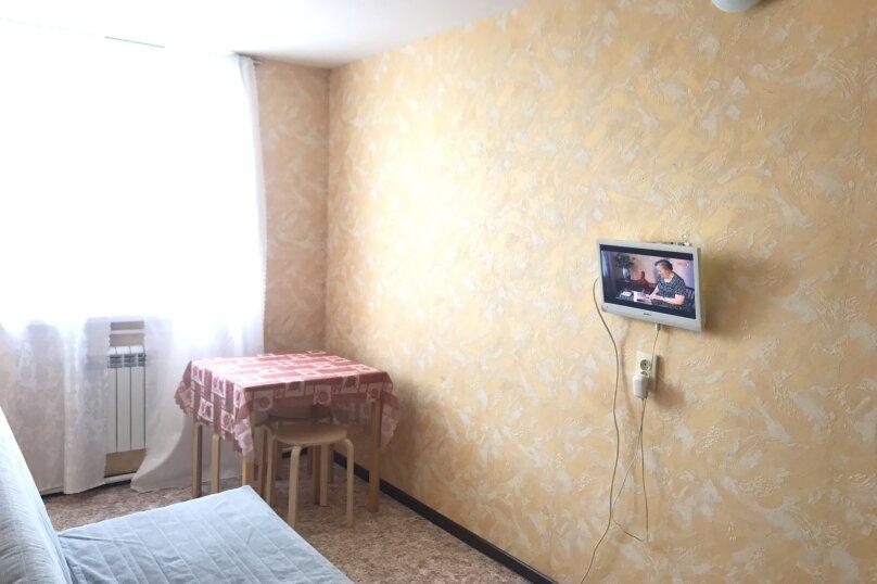 """Гостевой дом """"Ирис"""", улица Пятигорский тупик, 1 на 14 комнат - Фотография 128"""