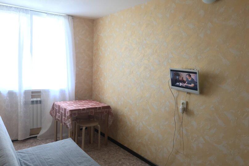 """Гостевой дом """"Ирис"""", улица Пятигорский тупик, 1 на 14 комнат - Фотография 129"""
