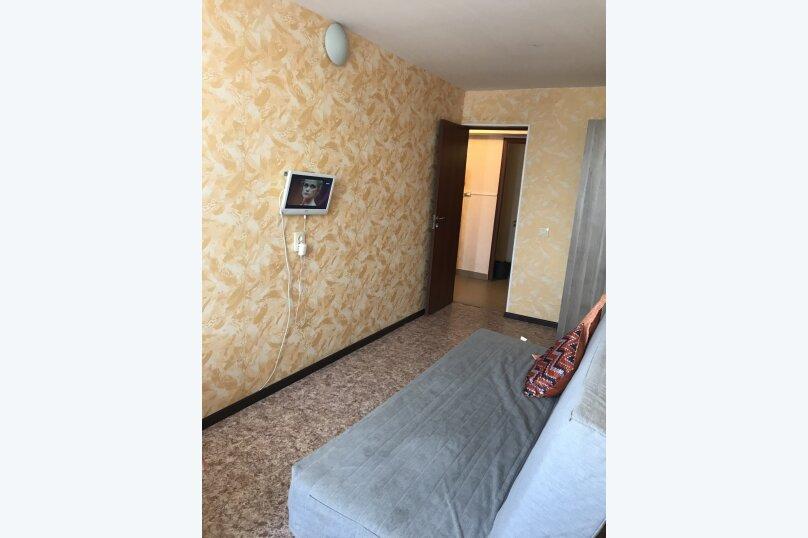 """Гостевой дом """"Ирис"""", улица Пятигорский тупик, 1 на 14 комнат - Фотография 130"""