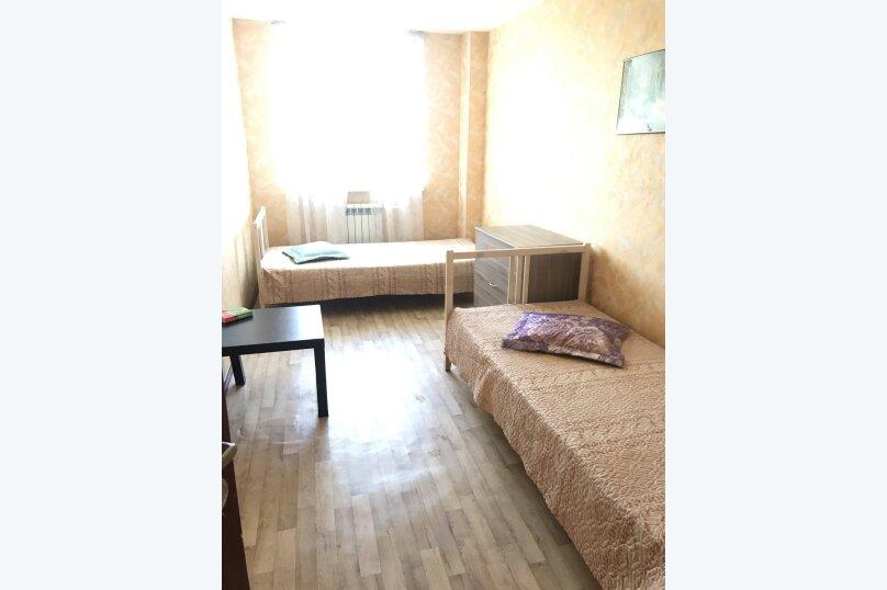 """Гостевой дом """"Ирис"""", улица Пятигорский тупик, 1 на 14 комнат - Фотография 134"""