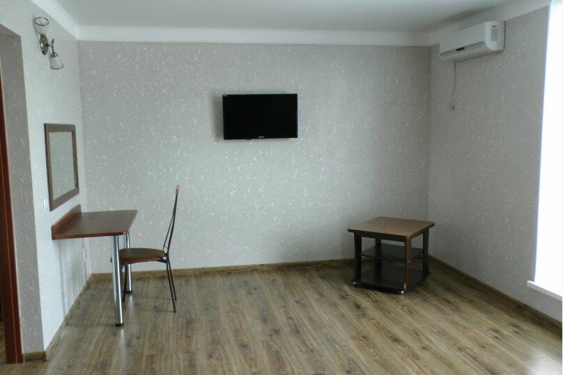 """Гостиница """"Бриз"""" , Морская, 4 на 18 комнат - Фотография 36"""