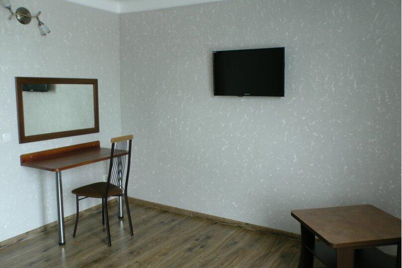 """Гостиница """"Бриз"""" , Морская, 4 на 18 комнат - Фотография 37"""