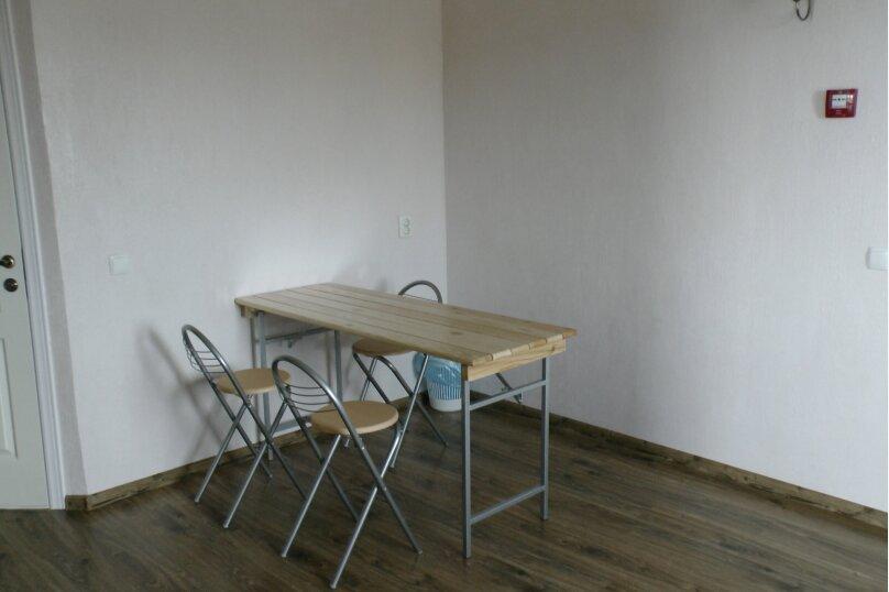 """Гостиница """"Бриз"""" , Морская, 4 на 18 комнат - Фотография 38"""