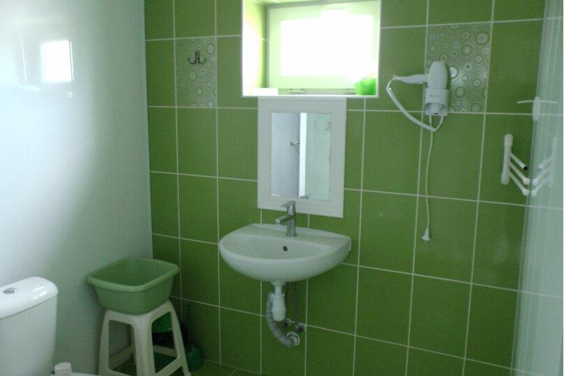 """Гостиница """"Бриз"""" , Морская, 4 на 18 комнат - Фотография 39"""