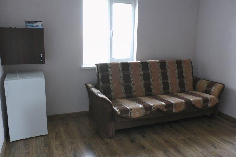 """Гостиница """"Бриз"""" , Морская, 4 на 18 комнат - Фотография 40"""
