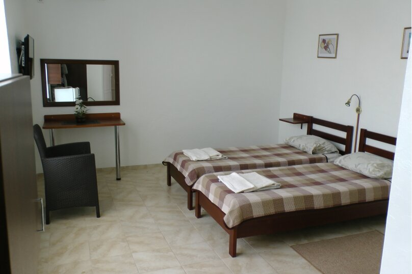 """Гостиница """"Бриз"""" , Морская, 4 на 18 комнат - Фотография 27"""
