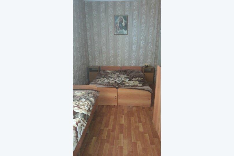 """Гостевой дом """"На Толстого 34А"""", улица Толстого, 34А на 13 комнат - Фотография 37"""
