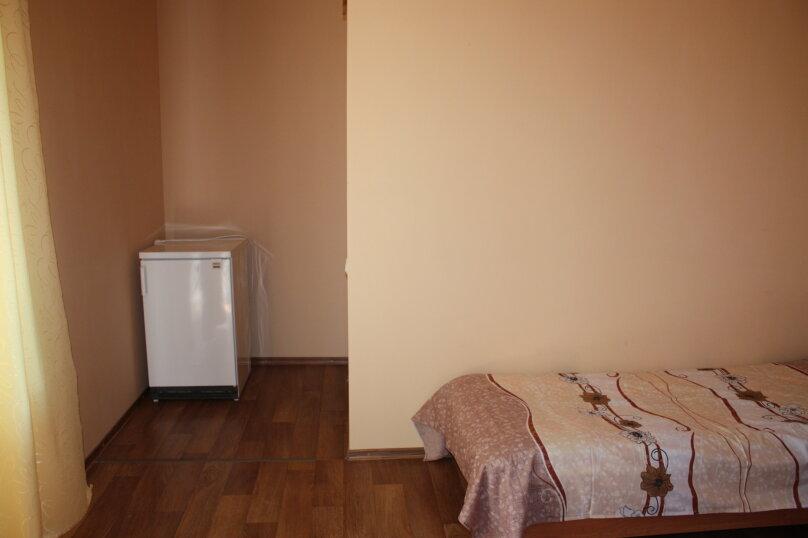 """Гостиница """"На Лиманной 25"""", Лиманная, 25 на 4 комнаты - Фотография 28"""
