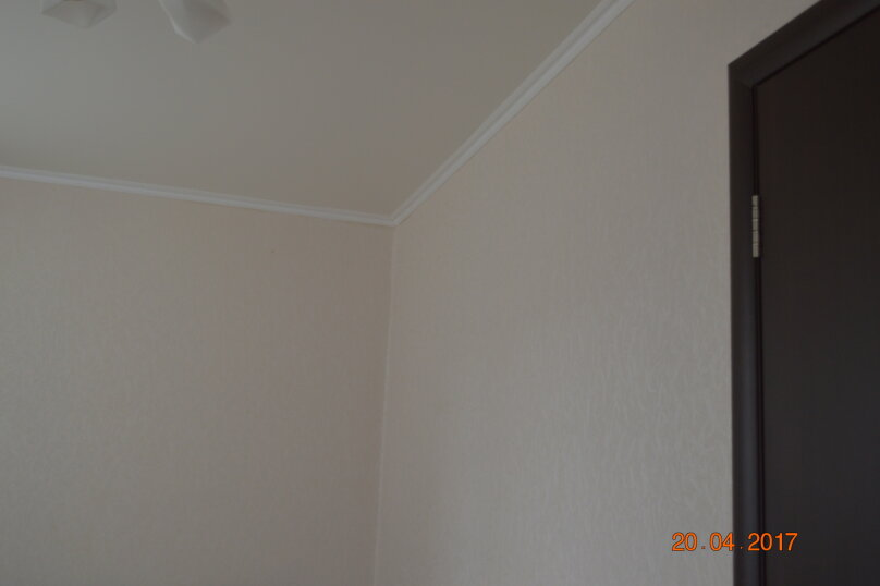 2-комн. квартира, 45 кв.м. на 4 человека, проспект Октября, 45/1, Уфа - Фотография 32