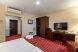 Suite:  Номер, Полулюкс, 4-местный (3 основных + 1 доп), 2-комнатный - Фотография 57