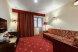 Luxe:  Номер, Люкс, 4-местный (3 основных + 1 доп), 2-комнатный - Фотография 40