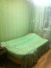 Отдельная комната, улица Ульяновых, Керчь - Фотография 2