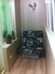 Отдельная комната, улица Ульяновых, Керчь - Фотография 3