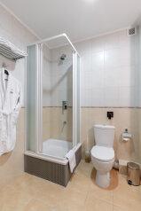 Отель, Овражная улица, 35 на 38 номеров - Фотография 2