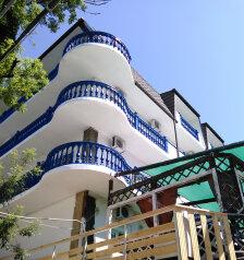 Мини- отель, улица Декабристов, 22Г на 30 номеров - Фотография 3