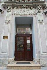 Хостел, Невский проспект, 140 на 27 номеров - Фотография 2