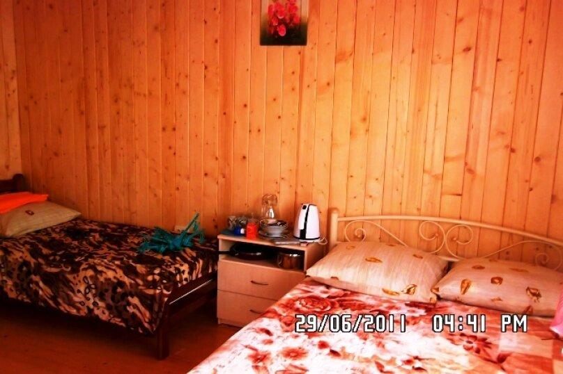 Гостевой дом, улица Алексея Дижа, 10 на 7 номеров - Фотография 14