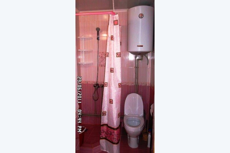 Гостевой дом, улица Алексея Дижа, 10 на 7 номеров - Фотография 15