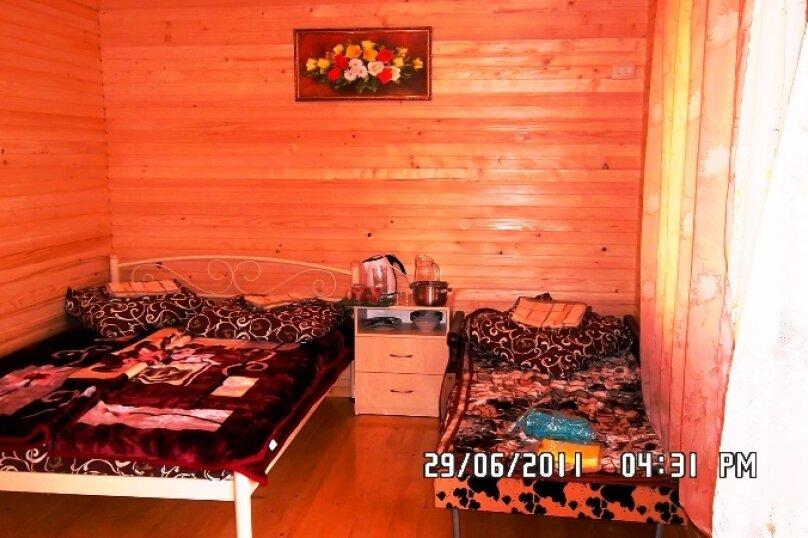 Гостевой дом, улица Алексея Дижа, 10 на 7 номеров - Фотография 17
