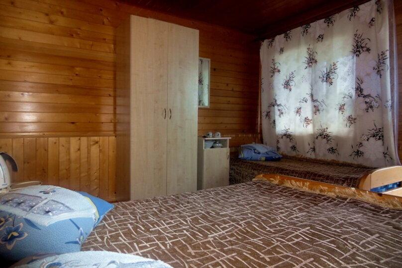 Гостевой дом, улица Алексея Дижа, 10 на 7 номеров - Фотография 20
