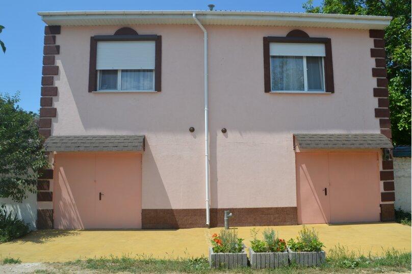 Дом, 75 кв.м. на 6 человек, 2 спальни, п. Кача, улица Авиаторов, 26, Кача - Фотография 23