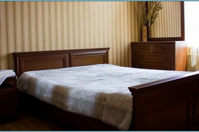 Отдельная комната, улица Павлика Морозова, 18А, Адлер - Фотография 2