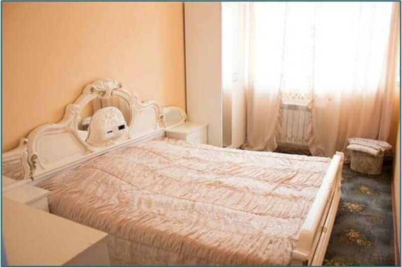 Отдельная комната, улица Павлика Морозова, 18А, Адлер - Фотография 3