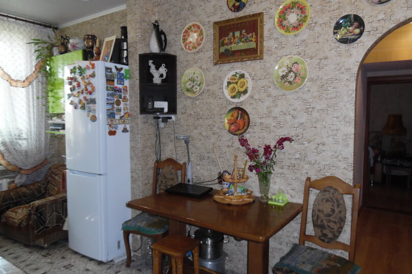 Отдельная комната, Катерная улица, 39, Севастополь - Фотография 4