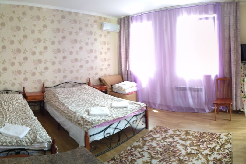 """Гостевой дом """"На Севастопольской 28"""", Севастопольская улица, 28 на 7 комнат - Фотография 5"""